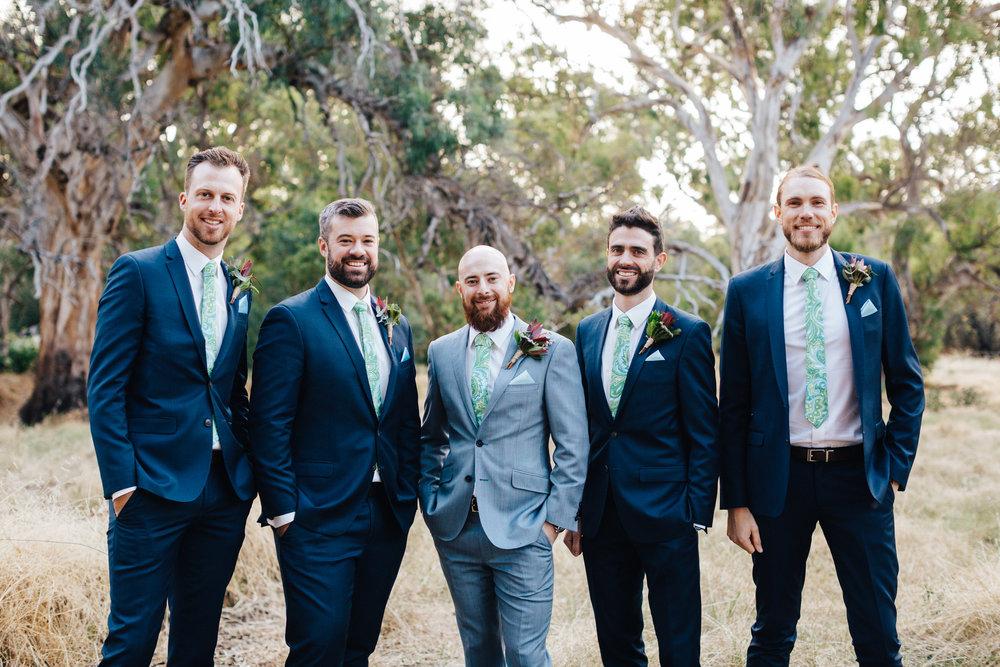 Awesome Brooklyn Farm Wedding SA 063.jpg