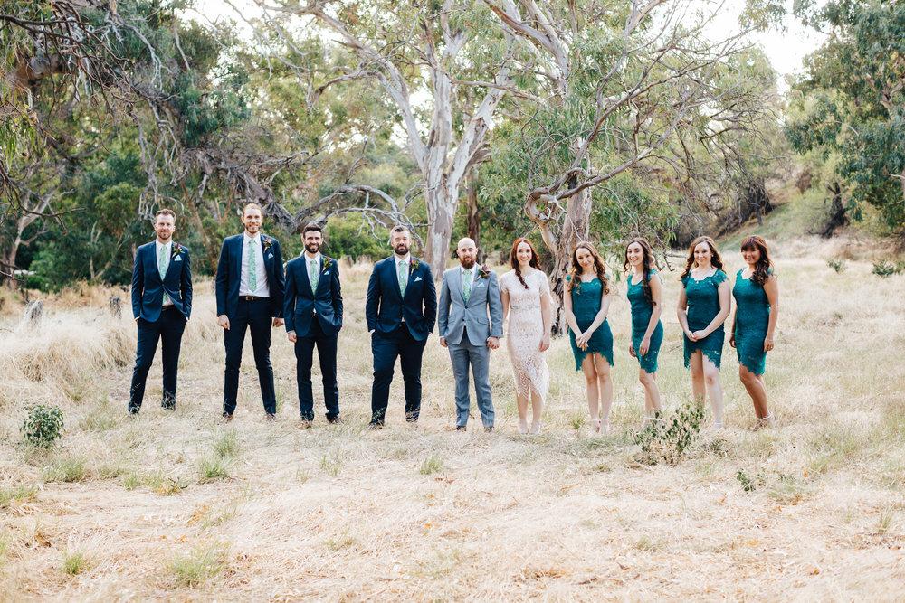 Awesome Brooklyn Farm Wedding SA 064.jpg