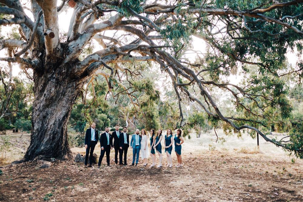 Awesome Brooklyn Farm Wedding SA 065.jpg