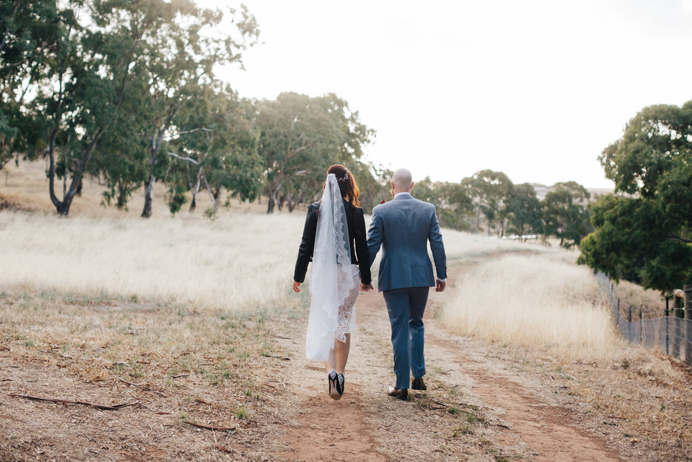 Awesome Brooklyn Farm Wedding SA 067.jpg