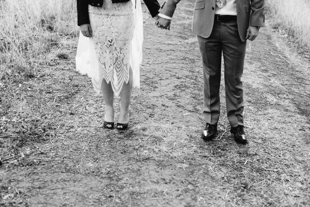 Awesome Brooklyn Farm Wedding SA 070.jpg