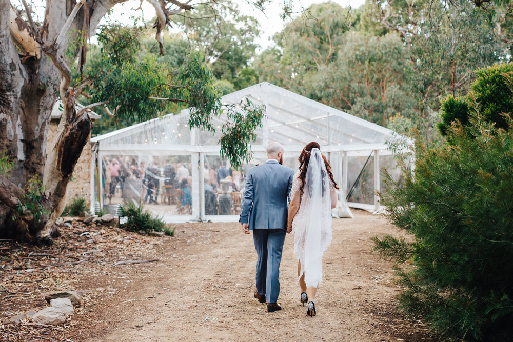 Awesome Brooklyn Farm Wedding SA 074.jpg