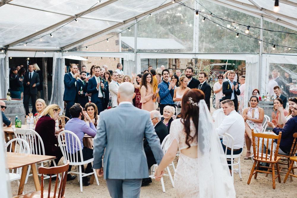 Awesome Brooklyn Farm Wedding SA 075.jpg