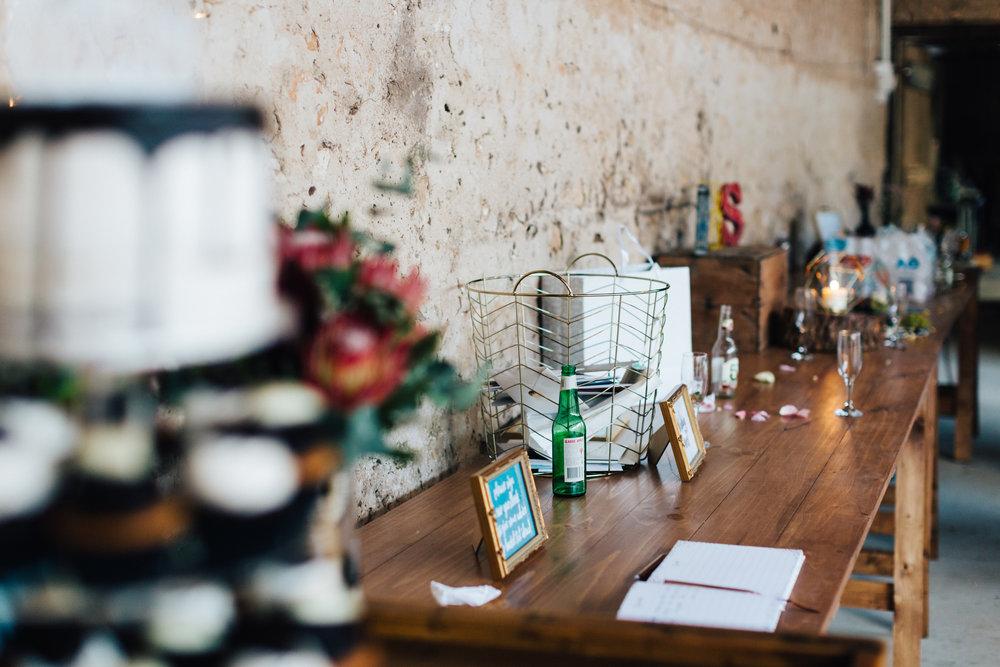 Awesome Brooklyn Farm Wedding SA 081.jpg