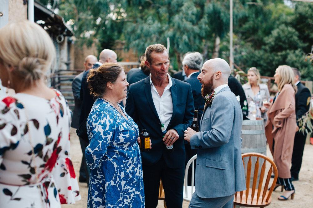 Awesome Brooklyn Farm Wedding SA 091.jpg