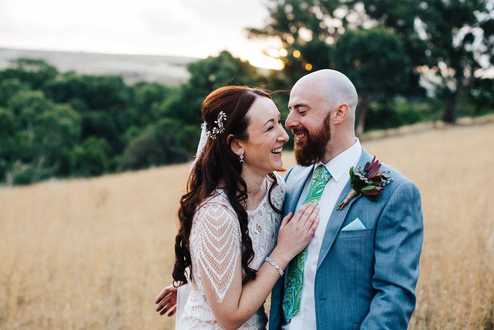 Awesome Brooklyn Farm Wedding SA 096.jpg