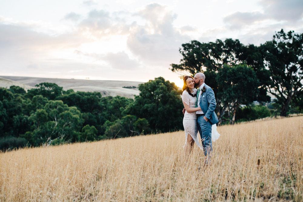 Awesome Brooklyn Farm Wedding SA 097.jpg