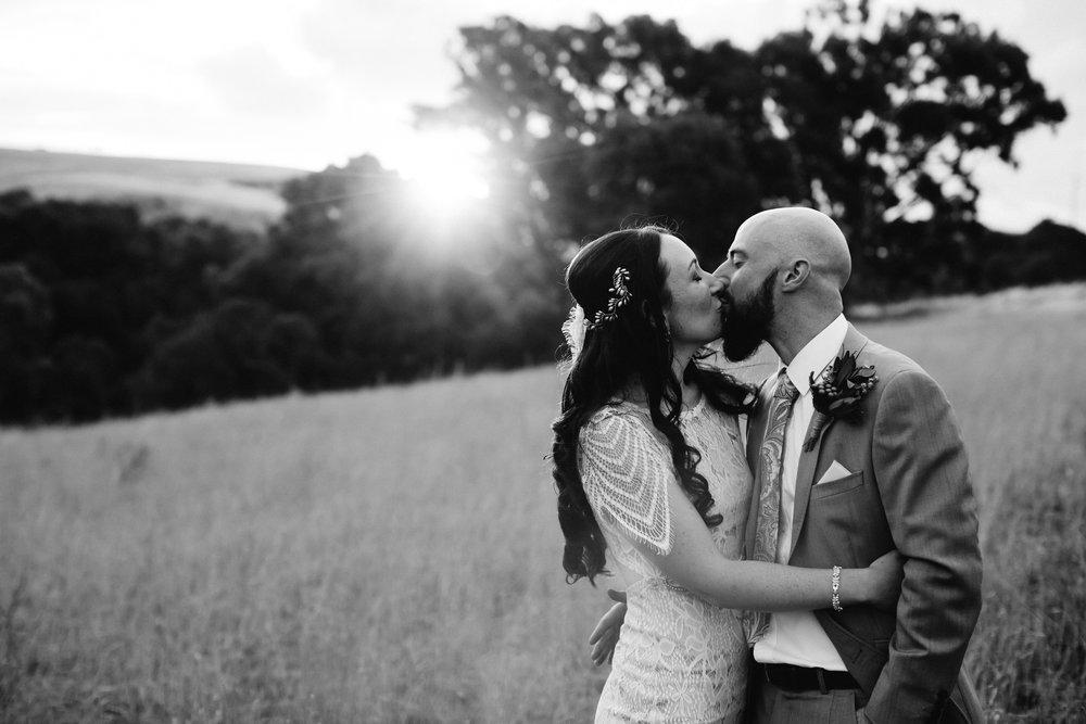 Awesome Brooklyn Farm Wedding SA 098.jpg