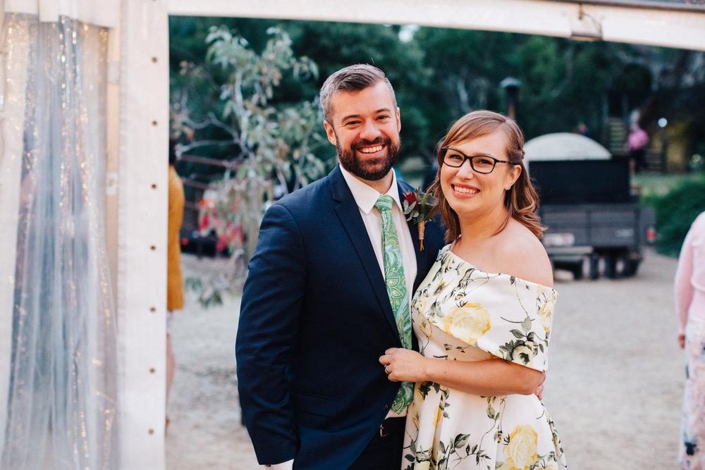 Awesome Brooklyn Farm Wedding SA 105.jpg