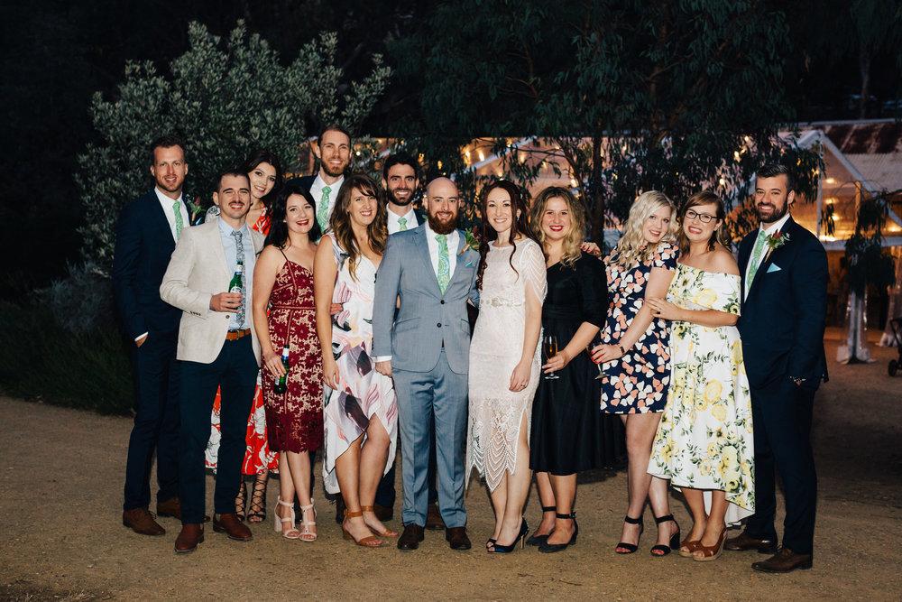 Awesome Brooklyn Farm Wedding SA 107.jpg
