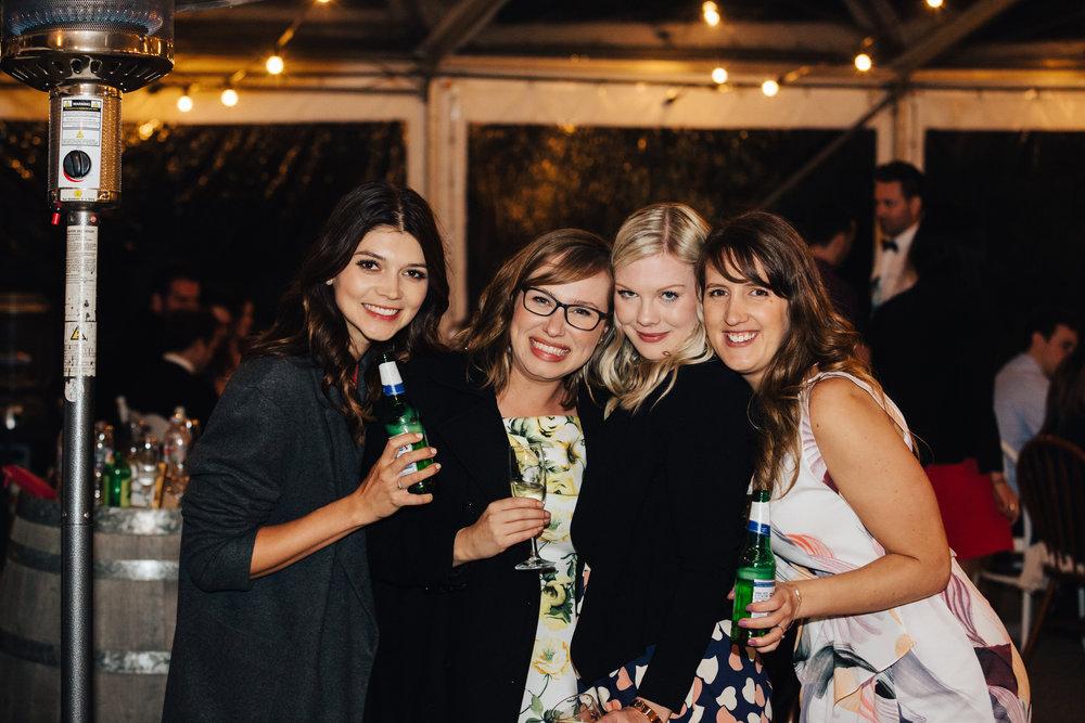 Awesome Brooklyn Farm Wedding SA 110.jpg