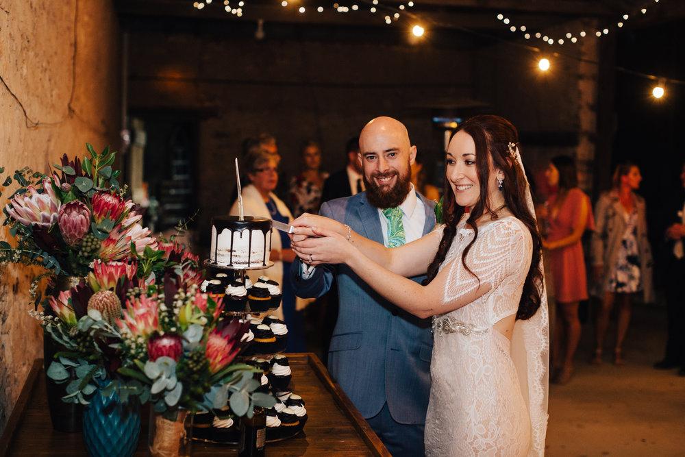 Awesome Brooklyn Farm Wedding SA 111.jpg