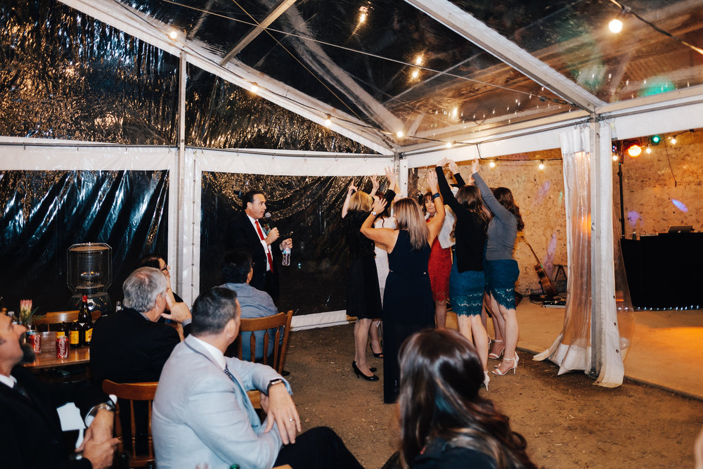 Awesome Brooklyn Farm Wedding SA 113.jpg