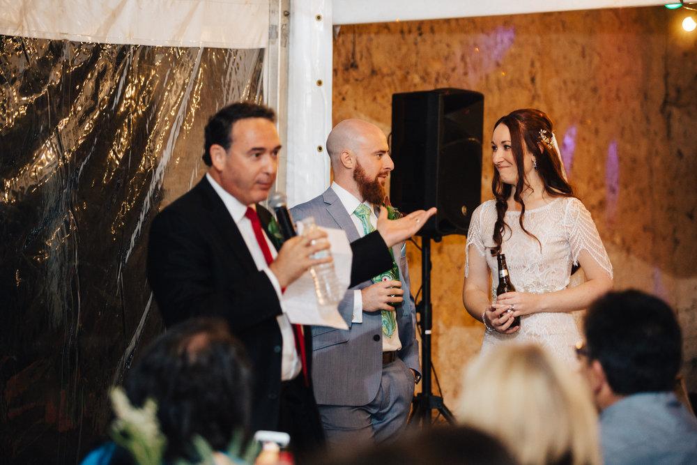 Awesome Brooklyn Farm Wedding SA 114.jpg