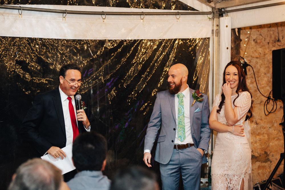 Awesome Brooklyn Farm Wedding SA 115.jpg