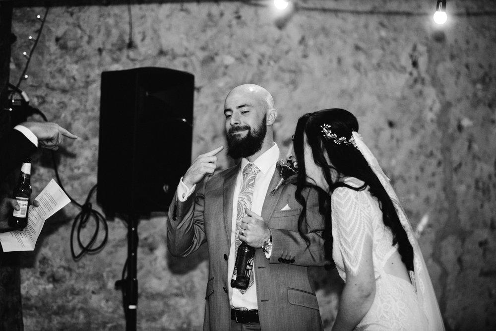 Awesome Brooklyn Farm Wedding SA 116.jpg