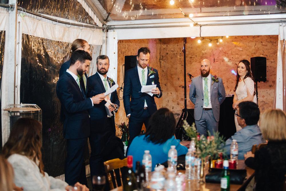 Awesome Brooklyn Farm Wedding SA 117.jpg