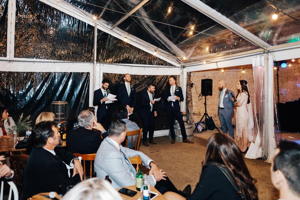 Awesome Brooklyn Farm Wedding SA 119.jpg
