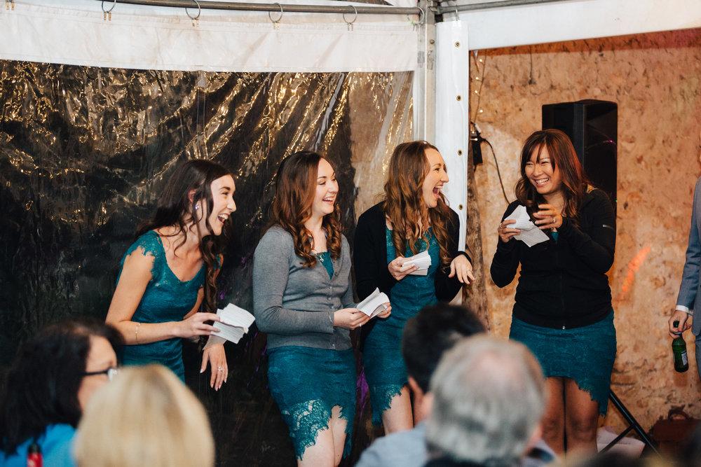 Awesome Brooklyn Farm Wedding SA 122.jpg