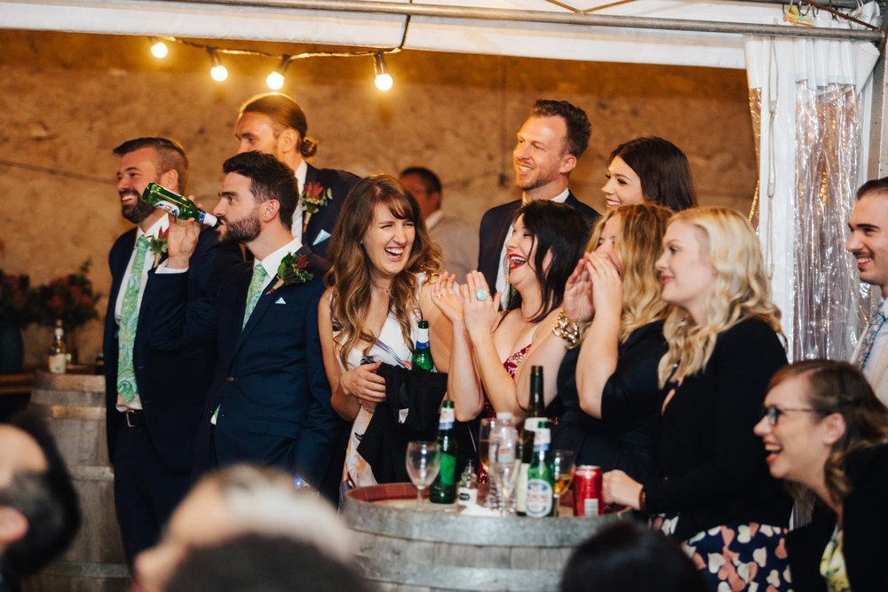 Awesome Brooklyn Farm Wedding SA 124.jpg