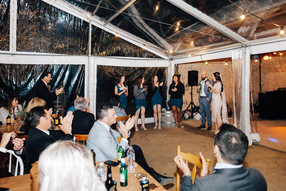 Awesome Brooklyn Farm Wedding SA 123.jpg
