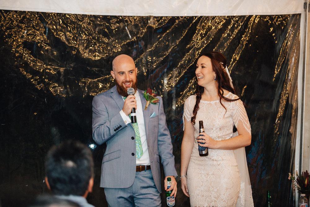 Awesome Brooklyn Farm Wedding SA 125.jpg