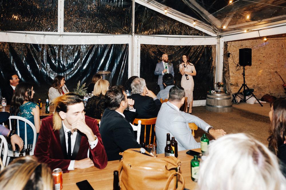 Awesome Brooklyn Farm Wedding SA 127.jpg