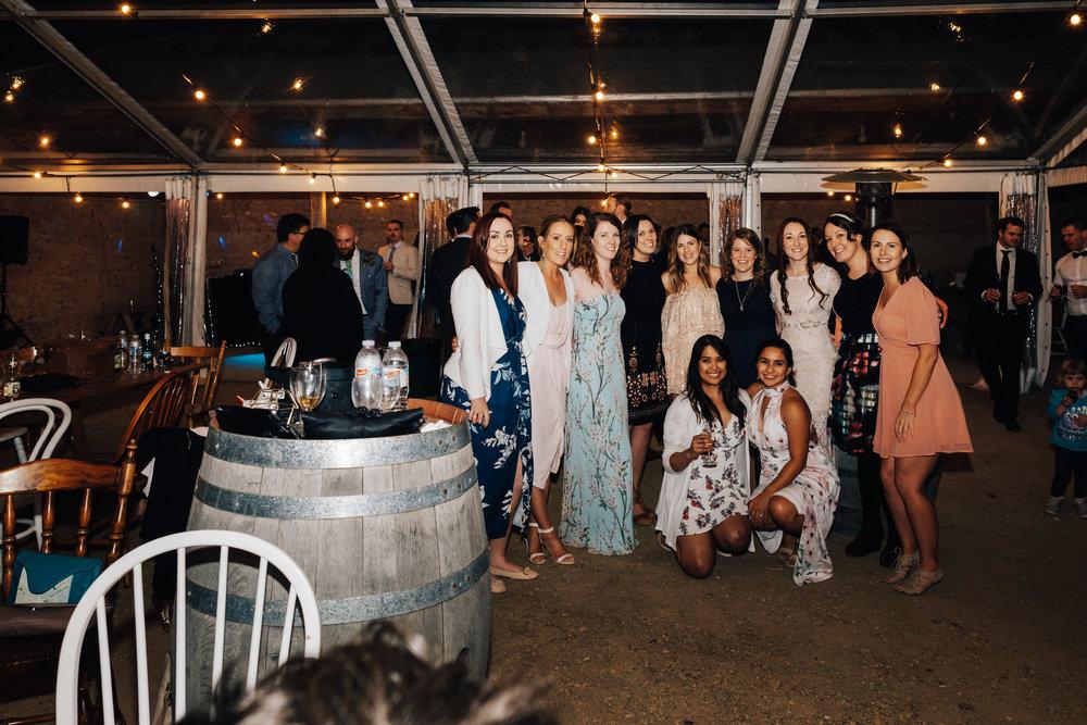 Awesome Brooklyn Farm Wedding SA 128.jpg