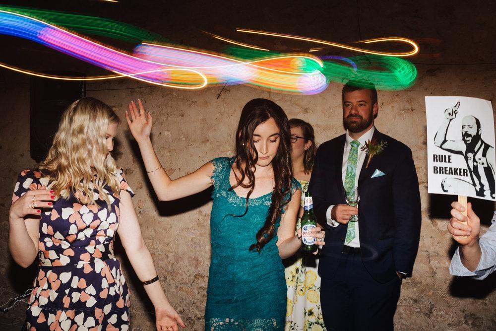 Awesome Brooklyn Farm Wedding SA 140.jpg