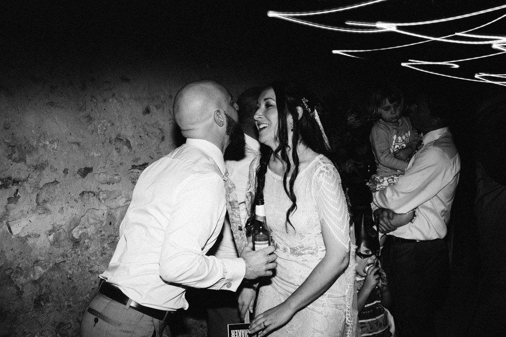 Awesome Brooklyn Farm Wedding SA 141.jpg