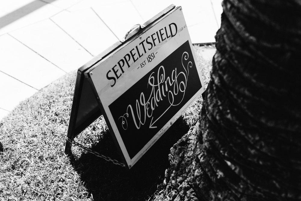 Seppeltsfield Winery Elopement 003.jpg
