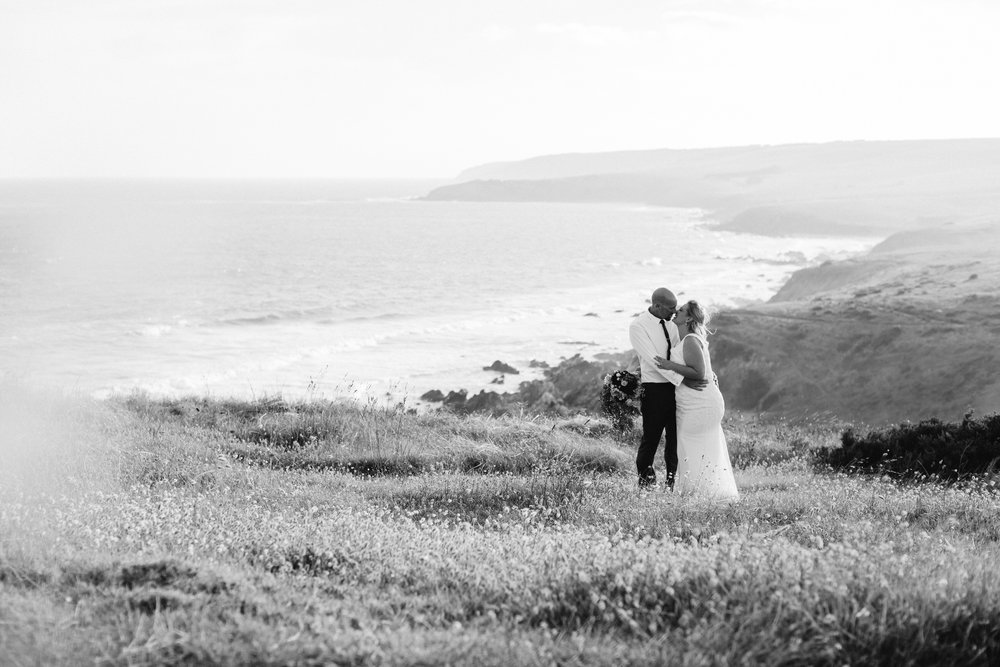 Victor Harbour Elopement the Bluff 080.jpg