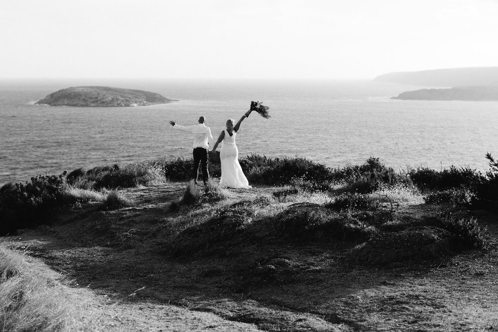Victor Harbour Elopement the Bluff 084.jpg