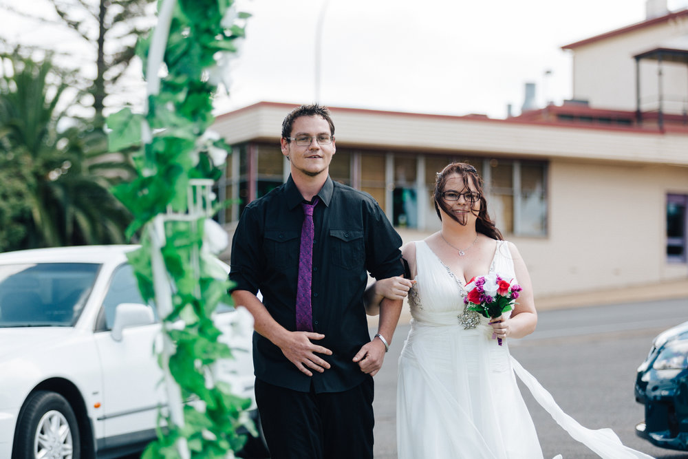 Murray Bridge Wedding 012.jpg