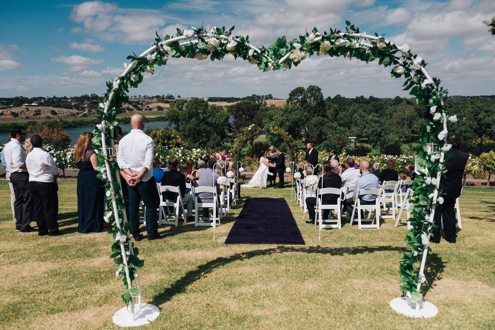 Murray Bridge Wedding 014.jpg