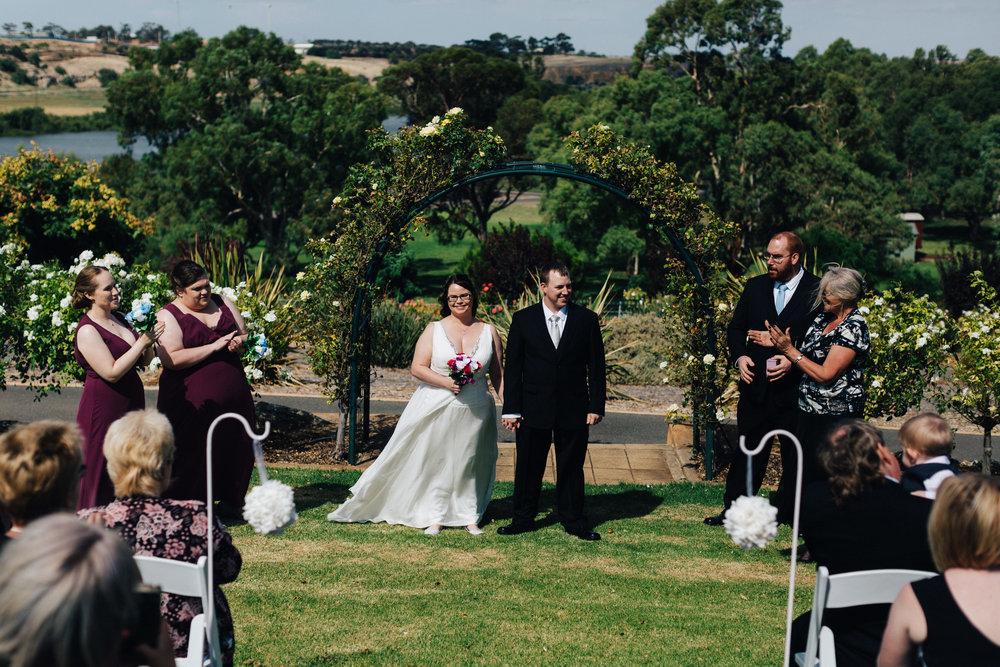 Murray Bridge Wedding 020.jpg