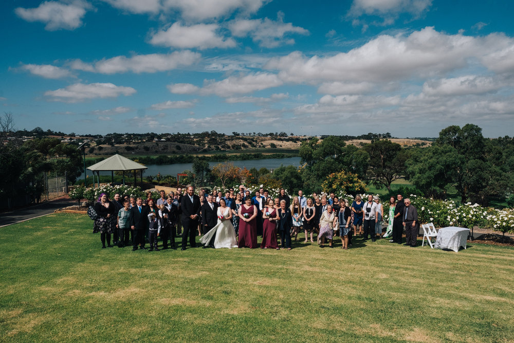 Murray Bridge Wedding 021.jpg