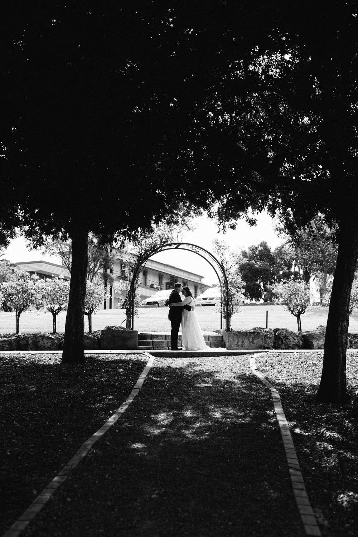 Murray Bridge Wedding 024.jpg