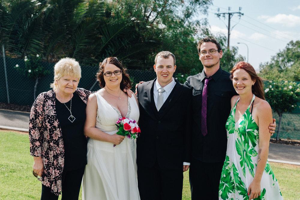 Murray Bridge Wedding 023.jpg