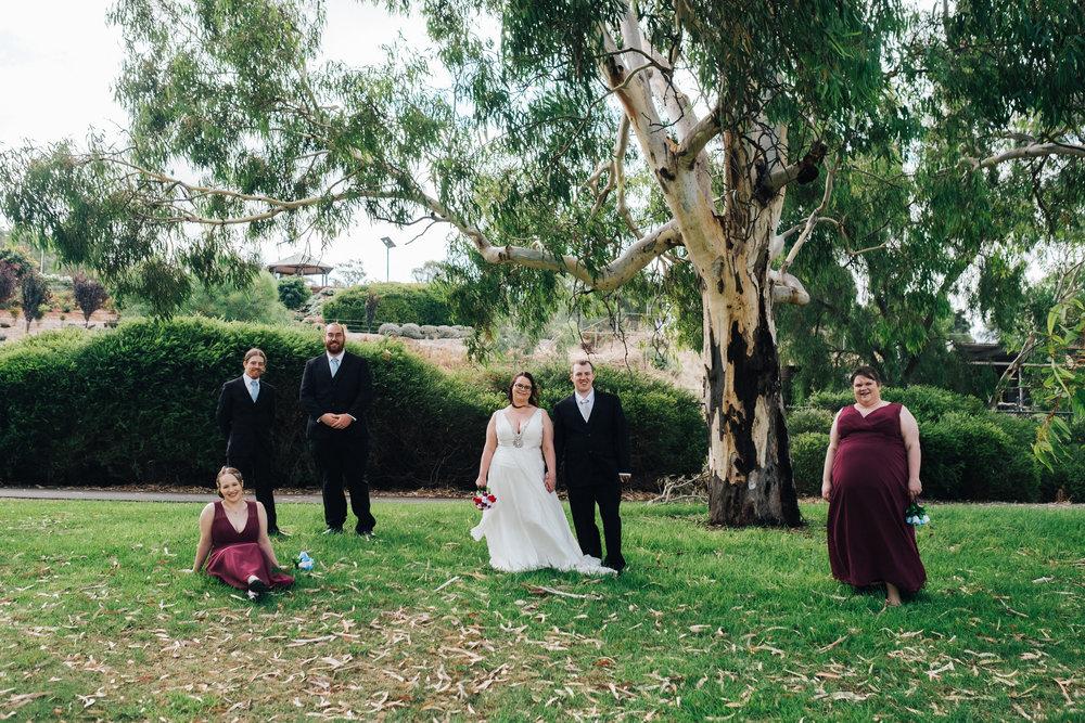 Murray Bridge Wedding 027.jpg