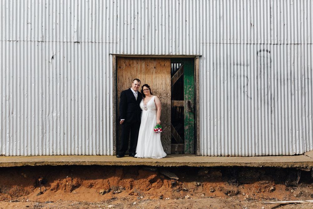 Murray Bridge Wedding 029.jpg