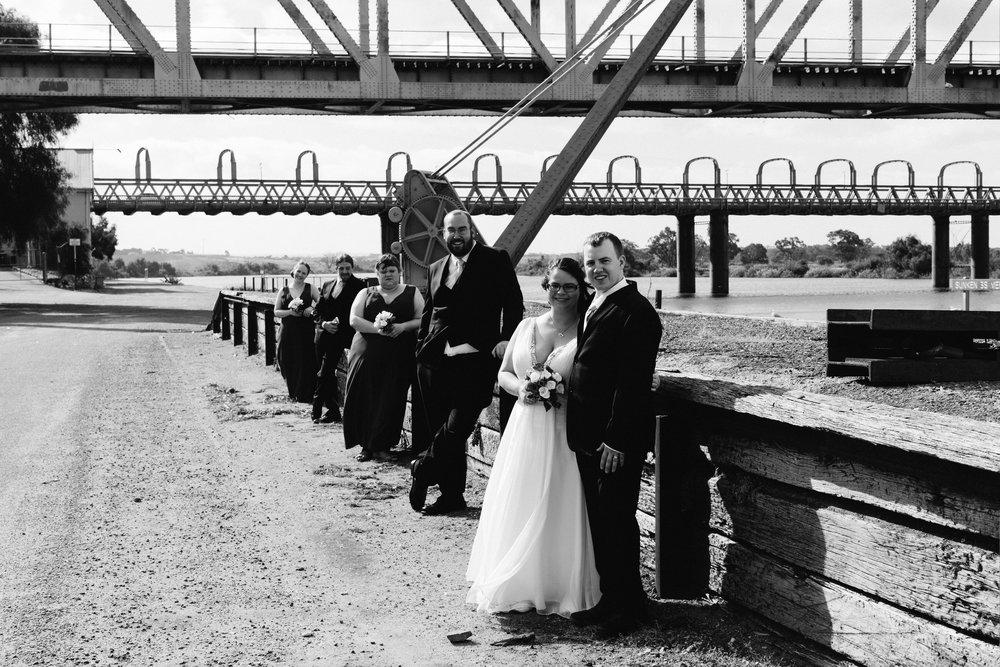 Murray Bridge Wedding 030.jpg