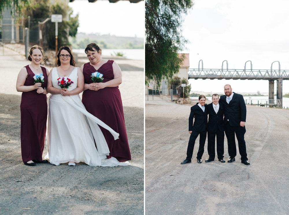 Murray Bridge Wedding 031.jpg