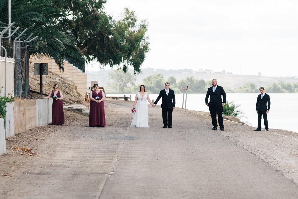 Murray Bridge Wedding 032.jpg