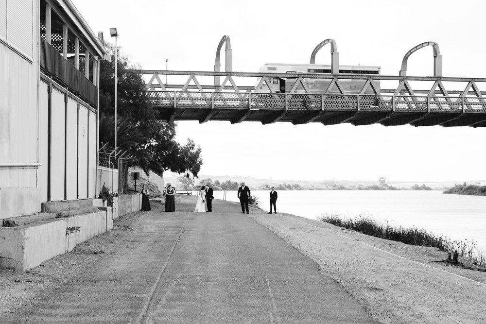 Murray Bridge Wedding 033.jpg
