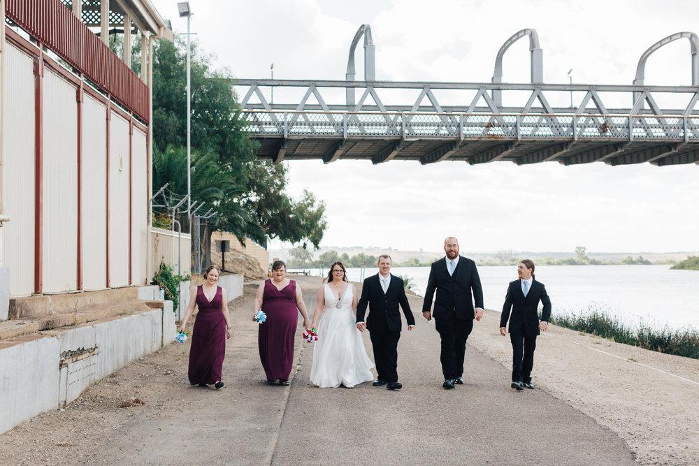 Murray Bridge Wedding 034.jpg