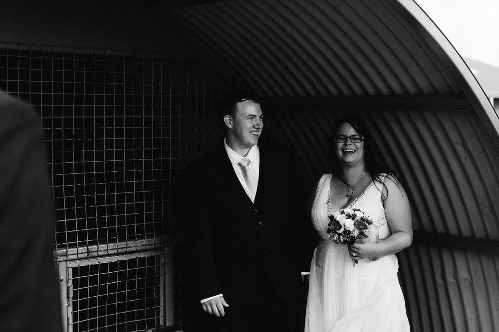 Murray Bridge Wedding 040.jpg