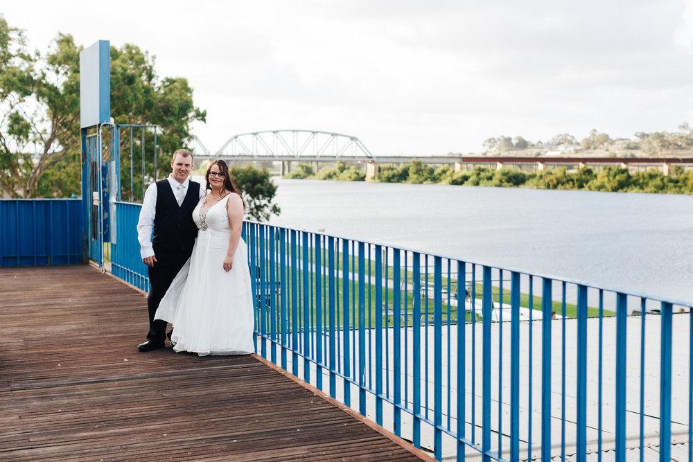Murray Bridge Wedding 051.jpg