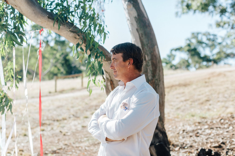 South Australia Country Elopement 002.jpg