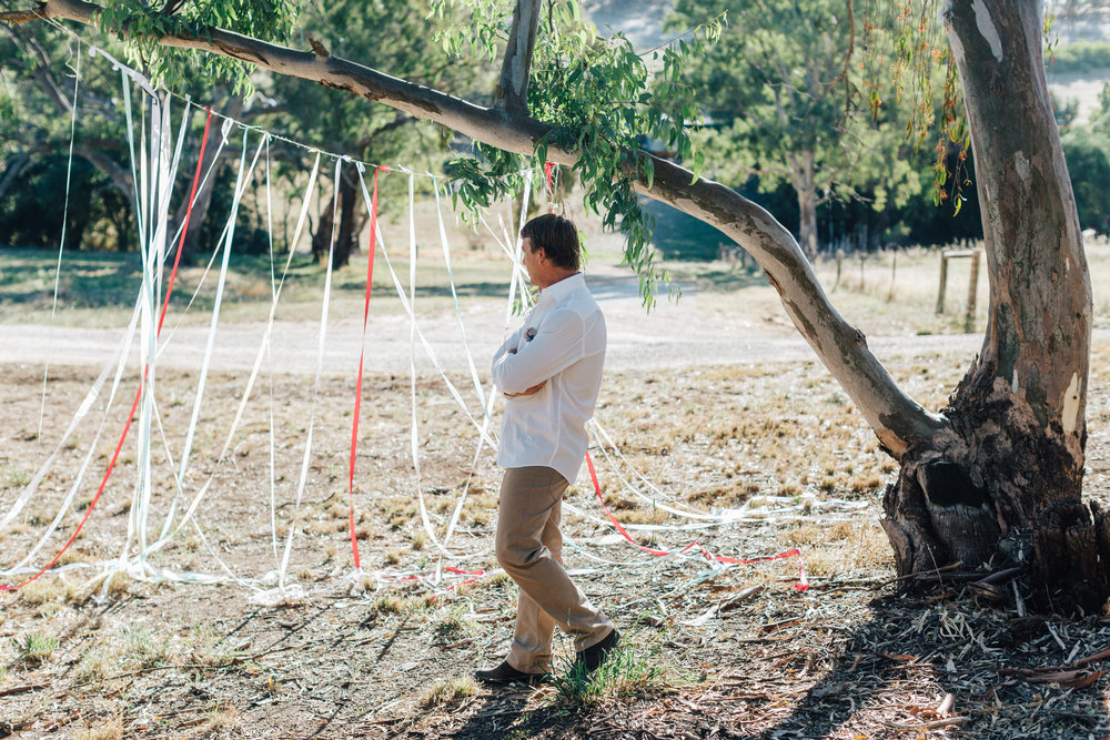 South Australia Country Elopement 001.jpg